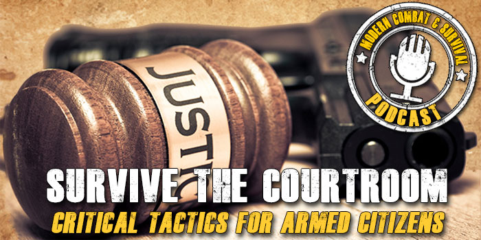 Concealed Carry Firearms Legal Self Defense