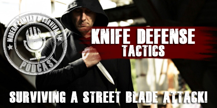 podcast_knife_defense_andre
