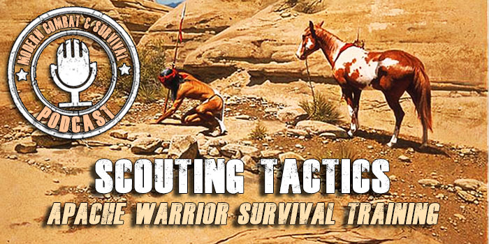 podcast_survival_scouting_tactics