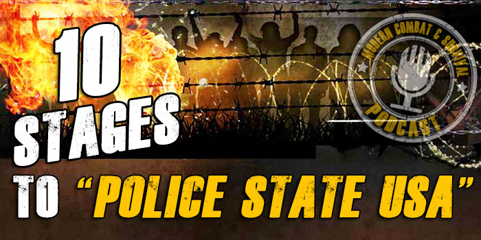 podcast_10_stages_police_state_v2