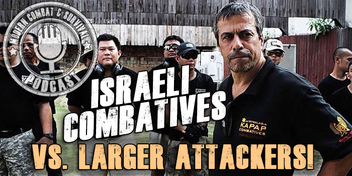 podcast_larger_attackers_self_defense_avi_nardia