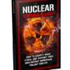 Nuclear Survival Guide
